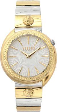 Женские часы VERSUS Versace VSPHF0820 фото 1
