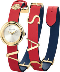 Женские часы Versace VEBN00418 фото 1