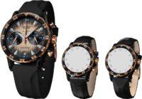 Женские часы Vostok Europe VK64/515E627 фото 1