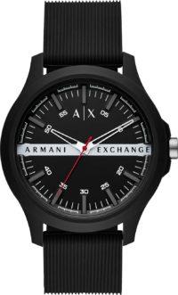 Мужские часы Armani Exchange AX2420 фото 1
