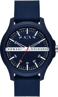 Мужские часы Armani Exchange AX2421 фото 1