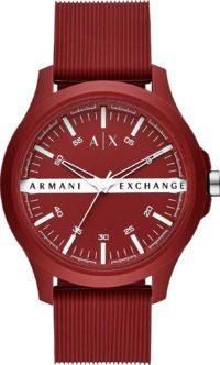 Мужские часы Armani Exchange AX2422 фото 1