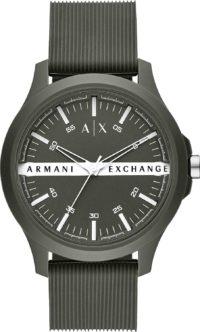 Мужские часы Armani Exchange AX2423 фото 1