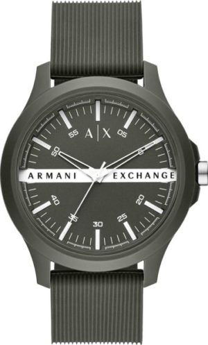 Armani Exchange AX2423