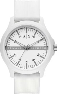 Мужские часы Armani Exchange AX2424 фото 1