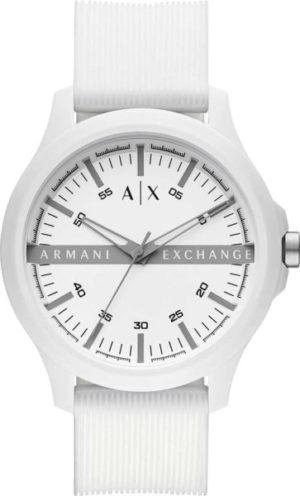 Armani Exchange AX2424