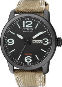 Мужские часы Citizen BM8476-23E фото 1
