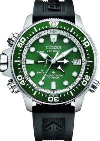 Мужские часы Citizen BN2040-17X фото 1