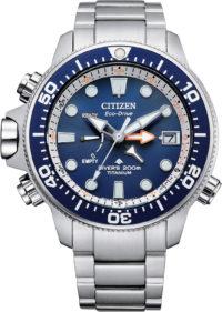 Мужские часы Citizen BN2041-81L фото 1