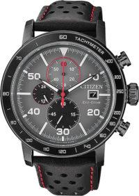 Мужские часы Citizen CA0645-15H фото 1