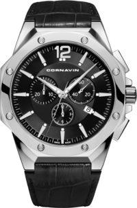 Мужские часы Cornavin CO.2010-2001 фото 1