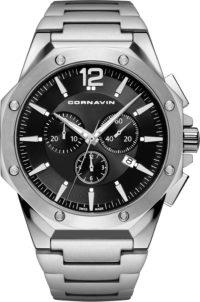 Мужские часы Cornavin CO.2010-2003 фото 1