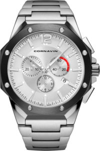 Cornavin CO.2010-2008