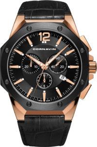 Мужские часы Cornavin CO.2010-2015 фото 1