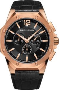 Мужские часы Cornavin CO.2010-2017 фото 1