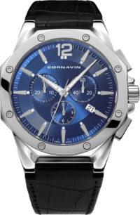Мужские часы Cornavin CO.2010-2019 фото 1