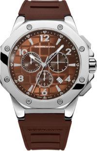 Мужские часы Cornavin CO.2012-2003R фото 1