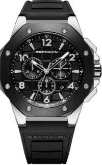 Мужские часы Cornavin CO.2012-2005R фото 1