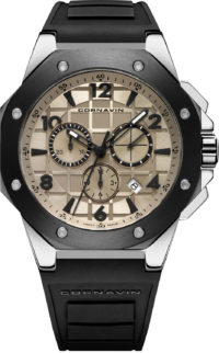 Мужские часы Cornavin CO.2012-2006R фото 1
