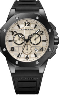 Мужские часы Cornavin CO.2012-2007R фото 1
