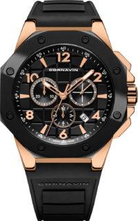 Мужские часы Cornavin CO.2012-2015R фото 1