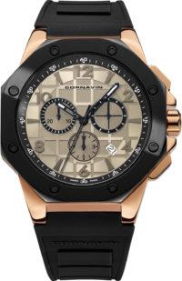 Мужские часы Cornavin CO.2012-2019R фото 1