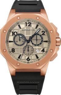Мужские часы Cornavin CO.2012-2021R фото 1