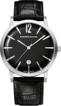 Мужские часы Cornavin CO.2013-2001 фото 1