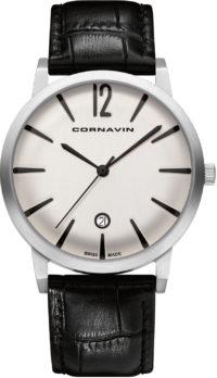 Мужские часы Cornavin CO.2013-2002 фото 1