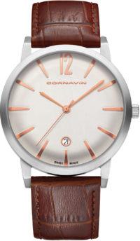 Мужские часы Cornavin CO.2013-2003 фото 1