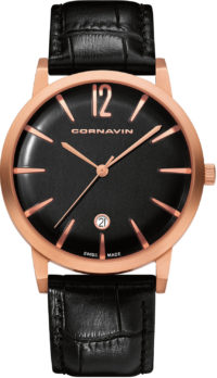 Мужские часы Cornavin CO.2013-2015 фото 1