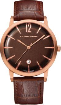 Мужские часы Cornavin CO.2013-2016 фото 1
