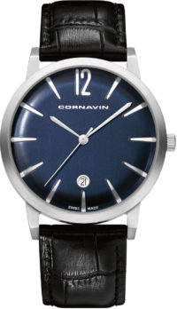 Мужские часы Cornavin CO.2013-2019 фото 1