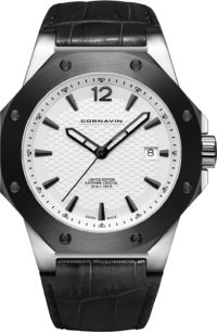 Мужские часы Cornavin CO.2021-2006 фото 1