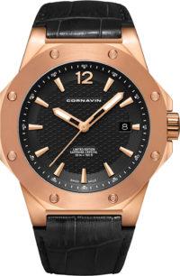 Мужские часы Cornavin CO.2021-2020 фото 1