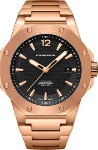 Мужские часы Cornavin CO.2021-2022 фото 1