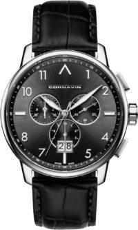 Мужские часы Cornavin CO.BD.01.L фото 1