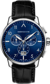 Мужские часы Cornavin CO.BD.04.L фото 1