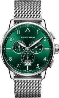 Мужские часы Cornavin CO.BD.05.B фото 1