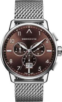 Мужские часы Cornavin CO.BD.11.B фото 1