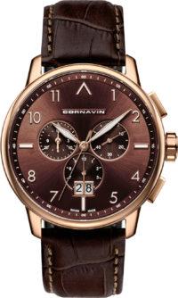 Мужские часы Cornavin CO.BD.12.L фото 1