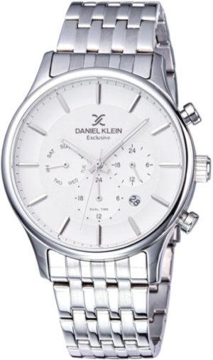 Daniel Klein DK11911A-1