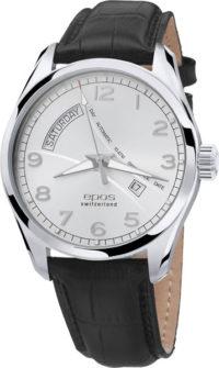 Мужские часы Epos 3402.142.20.38.25 фото 1