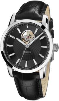 Мужские часы Epos 3423.133.20.15.25 фото 1