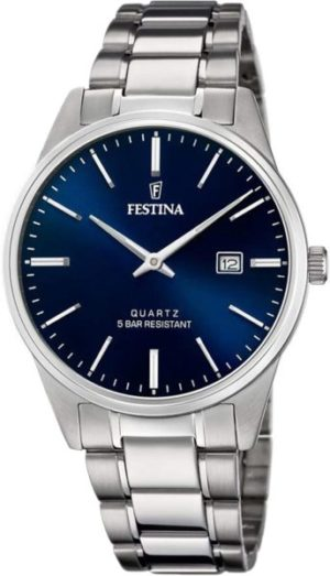 Festina F20511/3