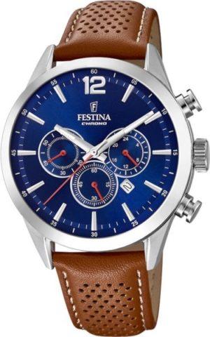 Festina F20542/3
