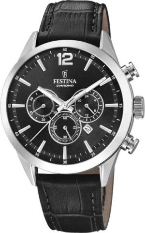 Festina F20542/5
