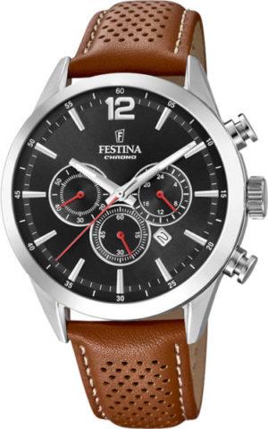 Festina F20542/6