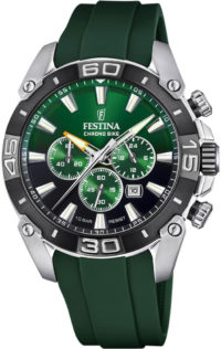 Мужские часы Festina F20544/3 фото 1