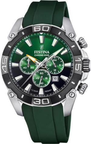 Festina F20544/3